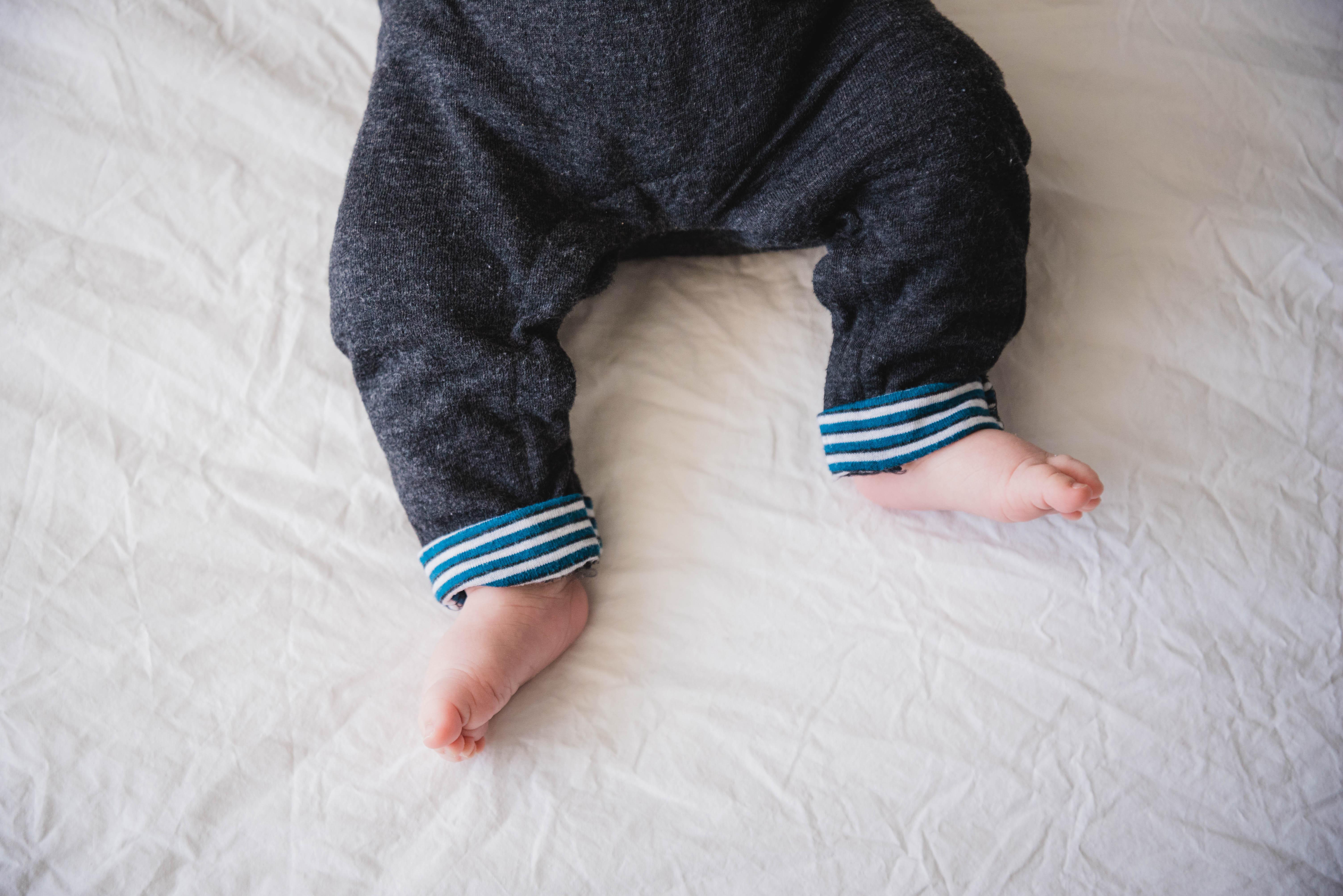 Newborn Leven Liefde Geluk Fotografie _ Joep-51